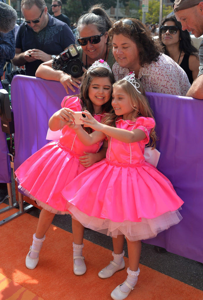 sophia grace brownlee nickelodeons - photo #19