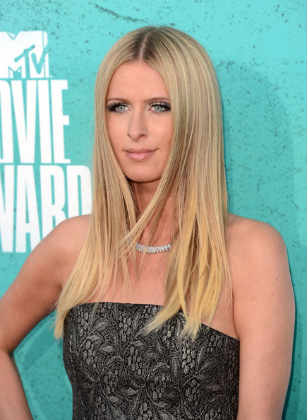 Nicky Hilton - Images Wallpaper