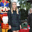 Nicky Hilton Rothschild 16th Annual Toy Drive For Children's Hospital LA Hosted By Kathy Hilton, Paris Hilton And Nicky Hilton Rothschild