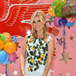 Nicky Hilton Nicky Hilton And Chef Joe Calderone Reopen Iconic New York City Restaurant Serendipity3 With Serendipity Brands