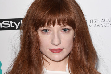 Nicola Roberts EE InStyle Party - Red Carpet Arrivals