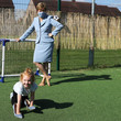 Nicola Sturgeon European Best Pictures Of The Day - August 04