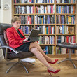 Nicola Sturgeon European Best Pictures Of The Day - September 12