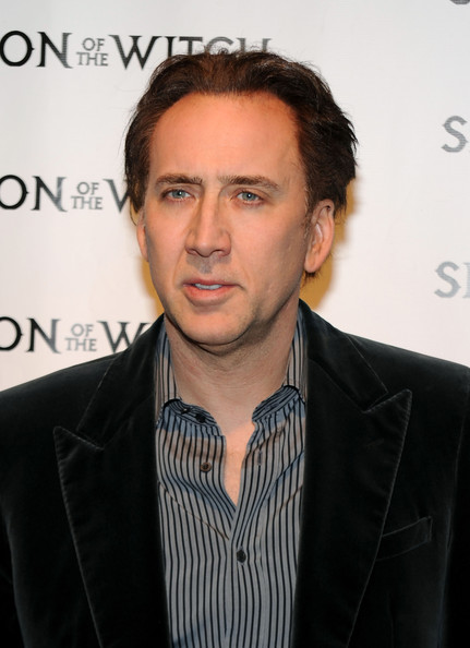season of the witch nicolas cage