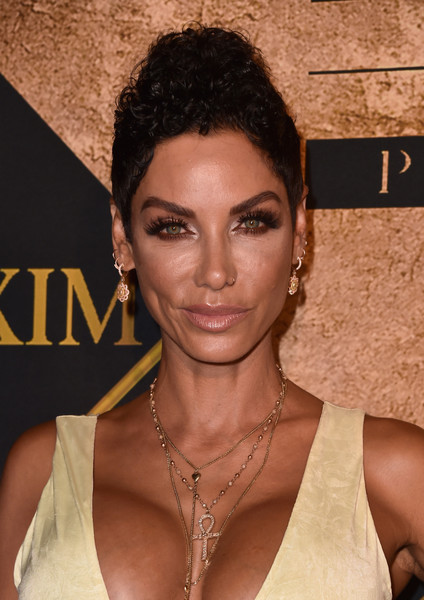 nicole mitchell murphy husband