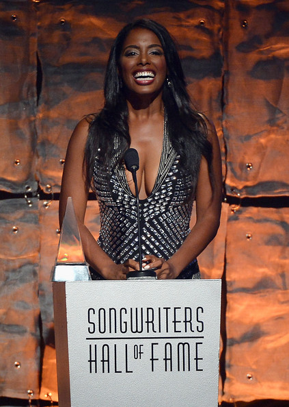 Songwriters Hall of Fame 44th Annual Induction and Awards