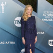 Nicole Kidman 26th Annual Screen Actors Guild Awards - Arrivals