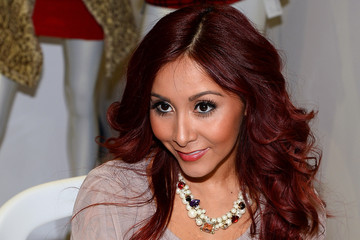 Nicole Polizzi MAGIC Market Week