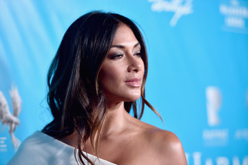 Nicole Scherzinger Celebrities at a Special Event for UN Secretary ...