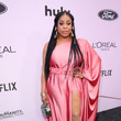 Niecy Nash 2020 13th Annual ESSENCE Black Women in Hollywood Luncheon - Red Carpet