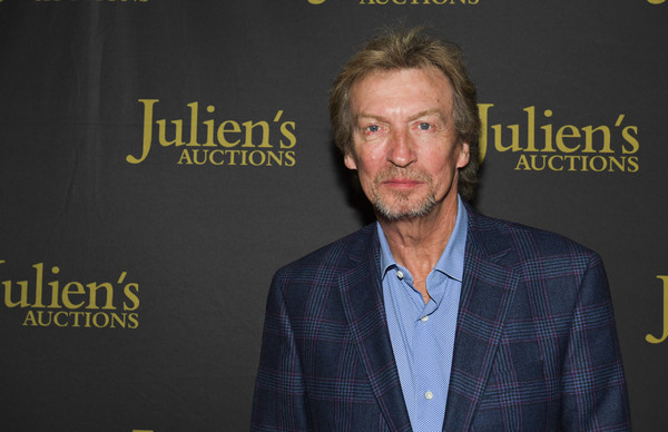 """Julien's Auctions Hosts VIP Reception For Upcoming """"Property Of Olivia Newton-John Auction Event"""
