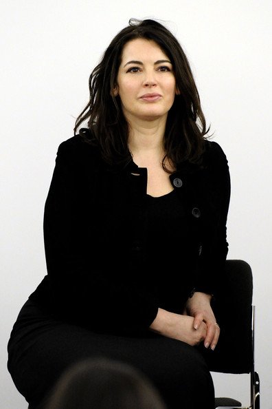 Iccup Gallery Of Nigella Lawson Fakes