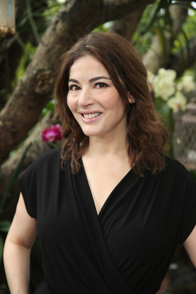 nigella lawson - photo #46