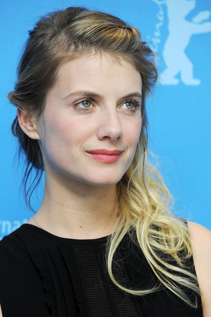 Melanie Laurent Photos - '<b>Night Train</b> To Lisbon' Photocall - 63rd Berlinale <b>...</b> - Night%2BTrain%2BLisbon%2BPhotocall%2B63rd%2BBerlinale%2BCQerufAqfa-x