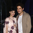 Katy Perry and John Mayer Photos