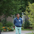Nikesh Arora Business Leaders Converge in Sun Valley, Idaho for the Allen and Company Annual Meeting