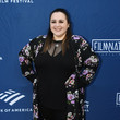 Nikki Blonsky 2019 Nantucket Film Festival - Day Four
