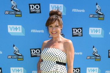 Nikki Deloach And Ryan Goodell Nikki deloach dosomething orgNikki Deloach And Ryan Goodell