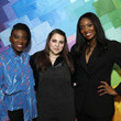 Nikki Ogunnaike Aerie Celebrates An Evening Of Change With The #AerieREAL Role Models In NYC