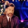 Nikolaj Coster-Waldau Global Citizen Prize Awards Special Honoring Changemakers In 2020 Shaping The World We Want