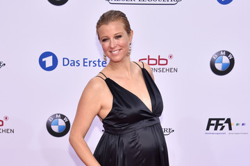 Nina Eichinger Lola - German Film Award 2016 - Red Carpet Arrivals
