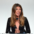 Nina Garcia ELLE's 26th Annual Women In Hollywood Celebration Presented By Ralph Lauren And Lexus - Show