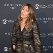 Nina Garcia 2019 Vital Voices Solidarity Awards