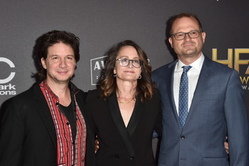 Nina Jacobson 22nd Annual Hollywood Film Awards - Arrivals