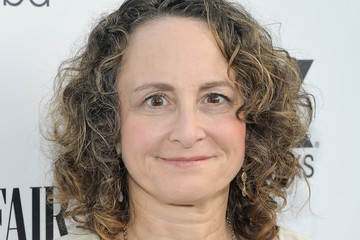 Nina Jacobson FX Networks Celebrates Their Emmy Nominees In Partnership With Vanity Fair