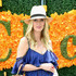 Nicky Hilton Picture