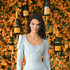 Kendall Jenner Photos - Kendall Jenner attends the Ninth-Annual Veuve Clicquot Polo Classic Los Angeles at Will Rogers State Historic Park on October 6, 2018 in Pacific Palisades, California. - Kendall Jenner Photos - 171 of 11703