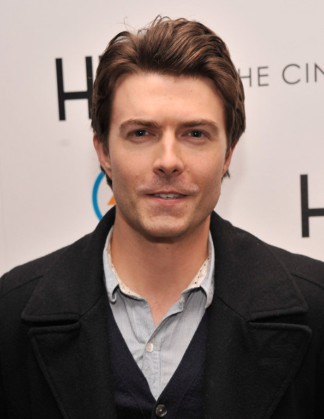 noah bean tumblrnoah bean height, noah bean, noah bean david bowie, noah bean and lyndsy fonseca, noah bean instagram, noah bean twitter, noah bean bowie, noah bean nikita, noah bean tumblr, noah bean 12 monkeys, noah bean wikipedia, noah bean imdb, noah bean once upon a time, noah bean net worth, noah bean shirtless, noah bean girlfriend, noah bean vinyl, noah bean movies and tv shows, noah bean tom cruise, noah bean wife