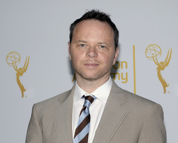 noah hawley podcast