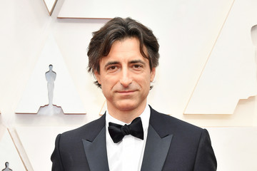Noah Baumbach 92nd Annual Academy Awards - Arrivals
