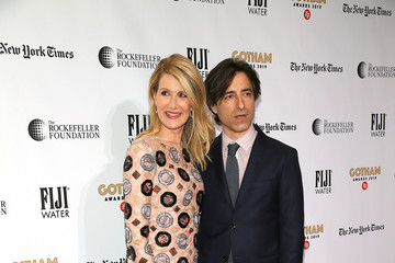 Noah Baumbach IFP's 29th Annual Gotham Independent Film Awards - Red Carpet