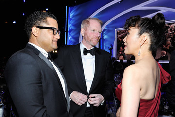 Noah Emmerich 25th Annual Screen Actors Guild Awards - Cocktail Reception