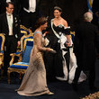 Queen Silvia and King Carl Gustaf XVI  Photos