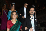 Prince Carl Philip Photos Photo