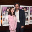 Noel Wells Premiere Of Paramount Pictures And Vertical Entertainment's
