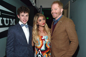 Nolan Gould 'TrevorLive LA' Event in LA — Part 2