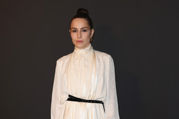 Noomi Rapace Kering Women In Motion Awards - The 74th Annual Cannes Film Festival