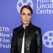 Noomi Rapace 57th New York Film Festival - 'Wasp Network' Arrivals