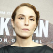 Noomi Rapace Tom Clancy's