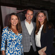 Nora Skinner Los Angeles Premiere Of New HBO Limited Series