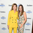 Norah O'Donnell 2019 Forbes Women's Summit