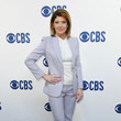 Norah O'Donnell 2019 CBS Upfront