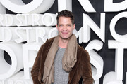 Nate Berkus attends the Nordstrom NYC Flagship Opening Party on October 22, 2019 in New York City.