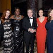 Norm Lewis American Theatre Wing Centennial Gala