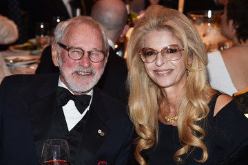 Norman Jewison 68th Annual Directors Guild of America Awards - Inside