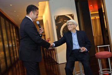 Norman Lear People for the American Way Foundation Celebration of Norman Lear's 95th Birthday